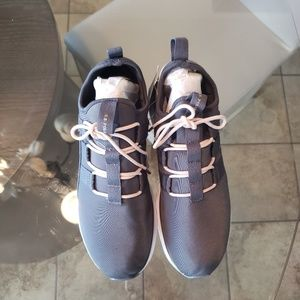 U.S. Polo Assn. Shoes - NWT! U.S. Polo Assn. Sneakers